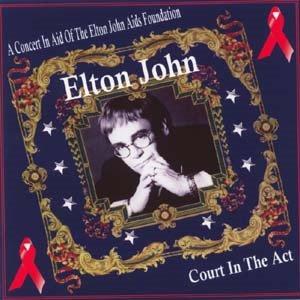 SATAN Court in The Act UK NEAT Heavy Mtal / NWOBHM Vinyl