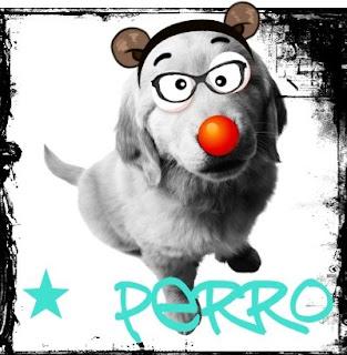external image perro_jpg_w400.jpg