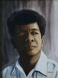 Mon oncle du vietnam