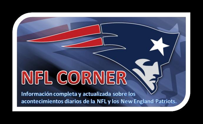 NFL Corner