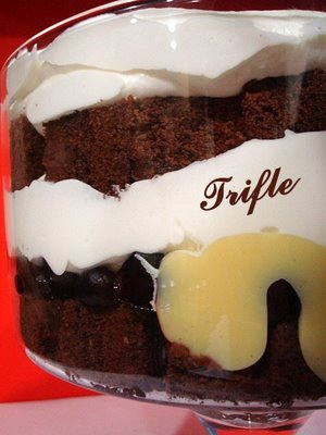 [Trifle]