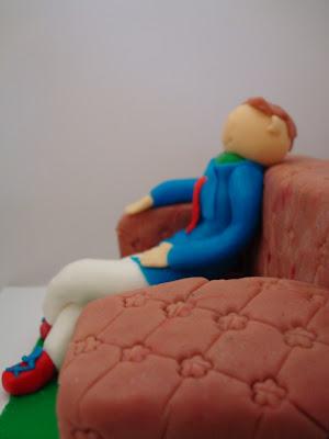 Canapé, fauteuil, sofa, salon - Page 2 DSC07715