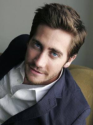 Sorprendete mirandome  {Reniz} Jake-gyllenhaal-photo