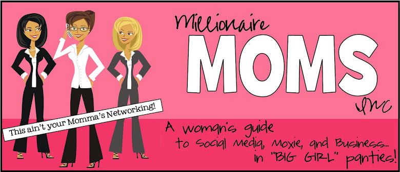 Millionaire Moms, Inc™
