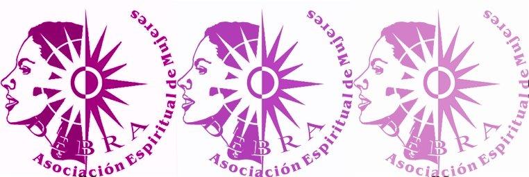 DEBRA Asociación Espiritual