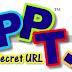 PPT.cc 右鍵快縮 - 網頁右鍵輕輕鬆鬆幫你縮網址