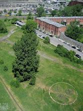 juin 2010