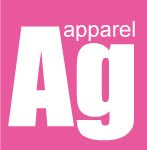 Ag Apparel