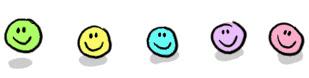 http://1.bp.blogspot.com/_gQ1wJwZG944/TKhvhAwsGUI/AAAAAAAAANE/FL-VUP1j4uw/s1600/smileyline.bmp