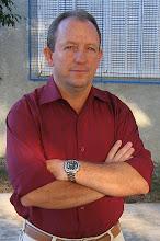 Edson de Oliveira