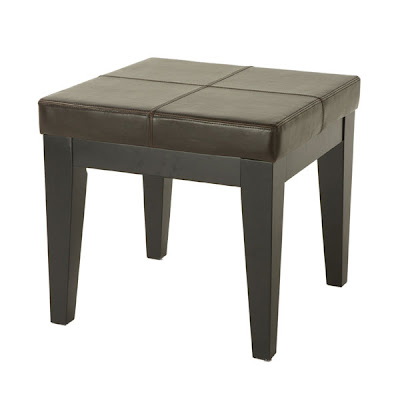 Stylus Raja End Table