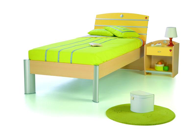 1305-s-mr /выдвижная кровать без матраса купить ватные матрасы в иваново