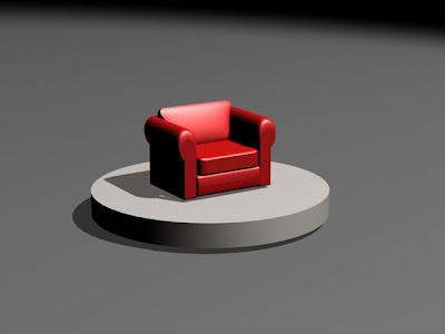 Модные стулья, кресла