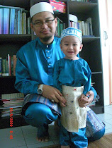 I&#39;DULFITR 1430 / 2009