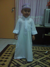 AMEEN OKTOBER 2010