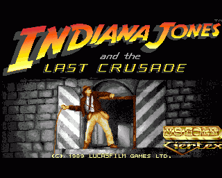 Indiana_Jones_and_the_Last_Crusade_-_The_Action_Game.png