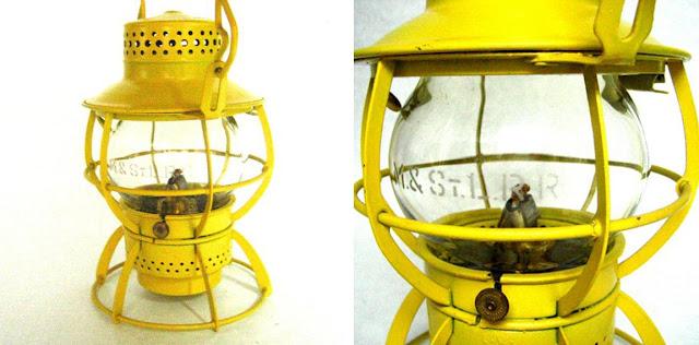 yellow lantern black - photo #40