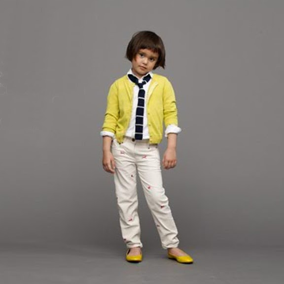 black white yellow j crew crewcuts kid s clothes