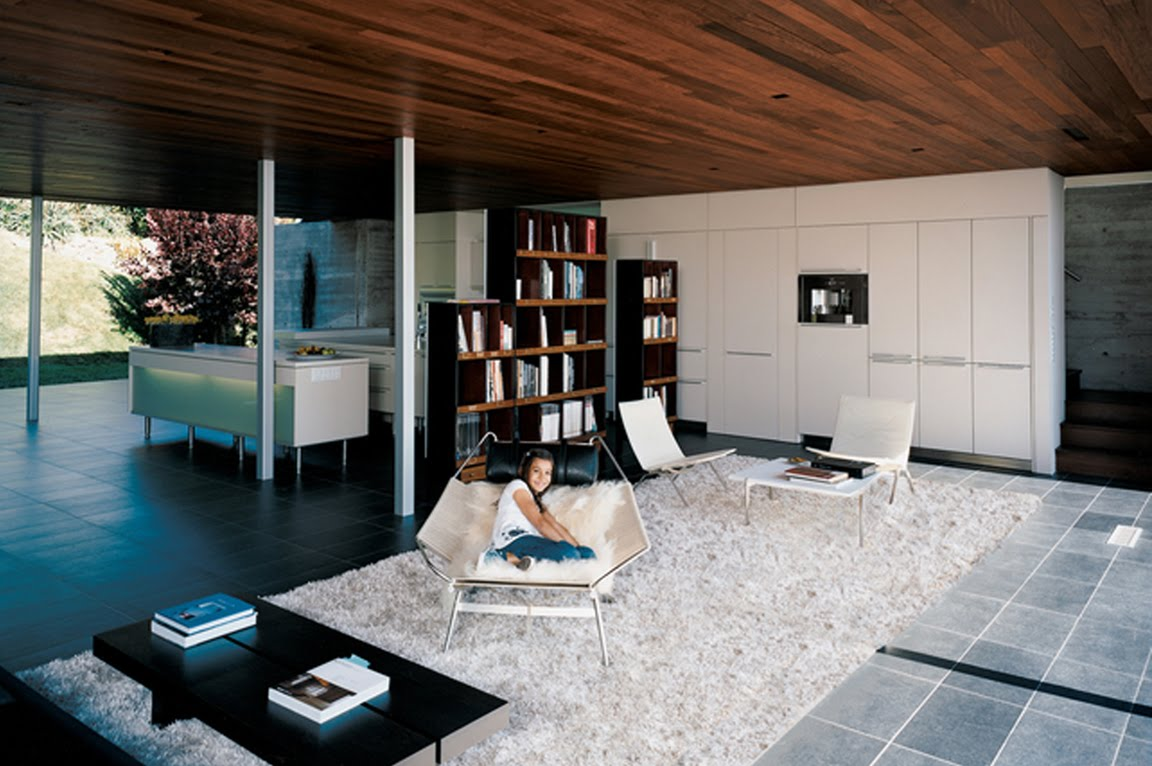 Impressive Rich House Living Room 1152 x 766 · 128 kB · jpeg
