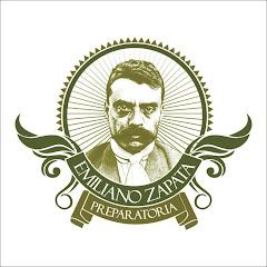 Prepa Emiliano Zapata