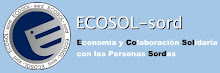 ECOSOL-SORD