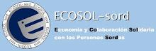 ECOSOL-SORD