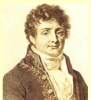 thumbnail of Joseph Fourier