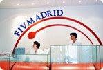 Clínica FIV Madrid. Visita nuestra web.