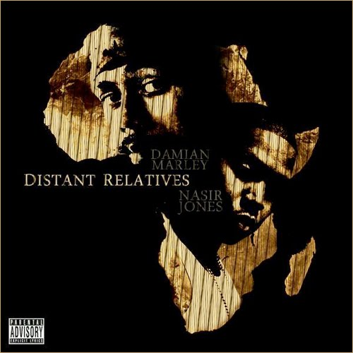 [Distant+Relatives]