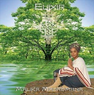 http://1.bp.blogspot.com/_gQtyv5xEIMk/S66kMEAw6BI/AAAAAAAAALI/uvRs7GYTxag/s1600/Malika+Madremana+-+Elixir+%282007%29