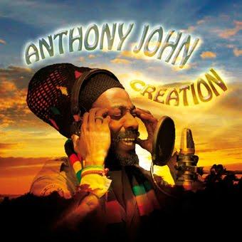http://1.bp.blogspot.com/_gQtyv5xEIMk/S75C-3oxCGI/AAAAAAAAAPA/sNVYmRFkxZI/s1600/Anthony+John+-+Creation-Promo-2010.jpg