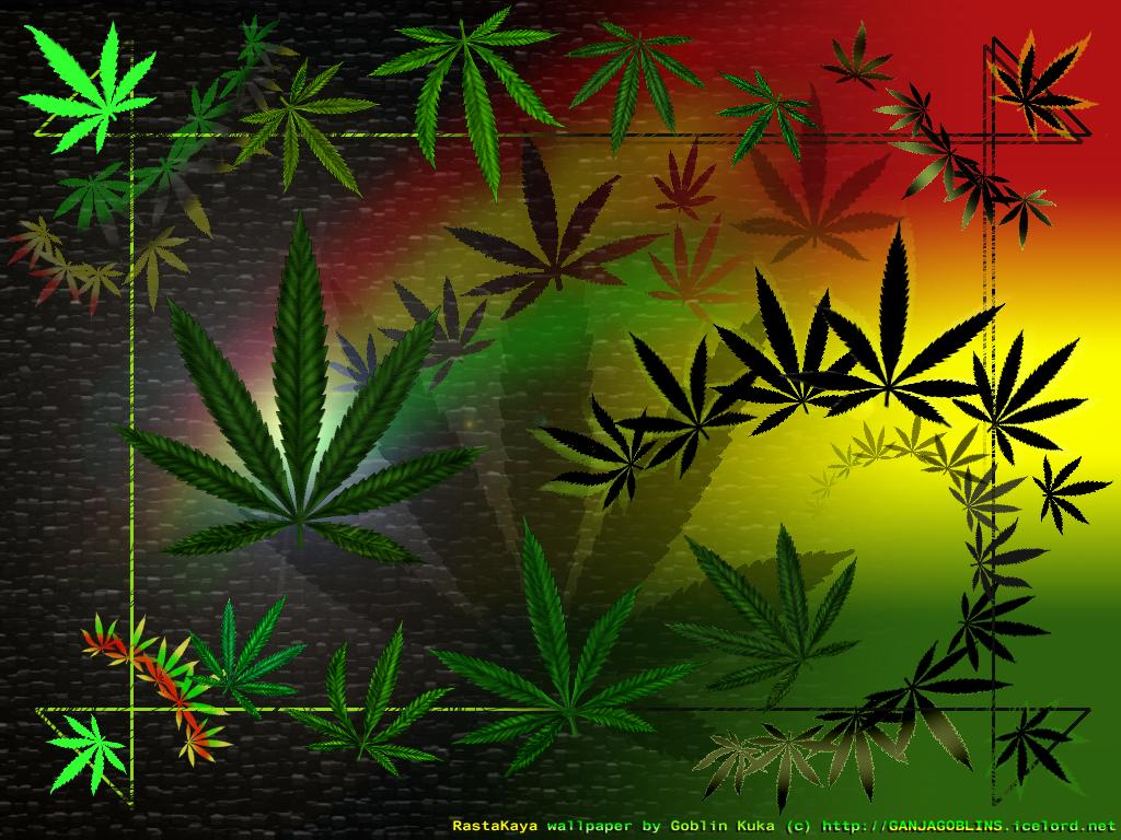 Rasta wallpapers part7