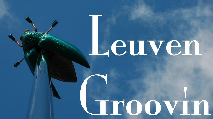 Leuven Groovin'