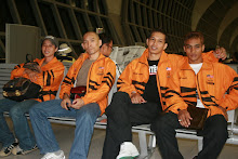 Team Malaysia