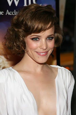 Cool Fringe Hairstyles Trends