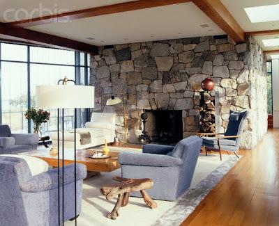 Home Interior Architecture Design In Kitchen Interior Villa Interior