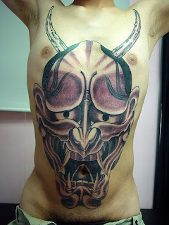 Skull Tattoo Pictures Of The Body Which