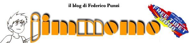 JimMomo - il blog di Federico Punzi
