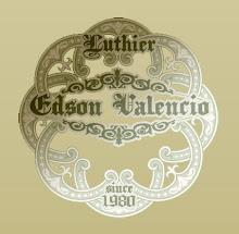 Edson Valencio