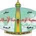 Ketua DPD WI Sidrap khatib perdana di Masjid Markaz Dakwah DPC WI Baranti