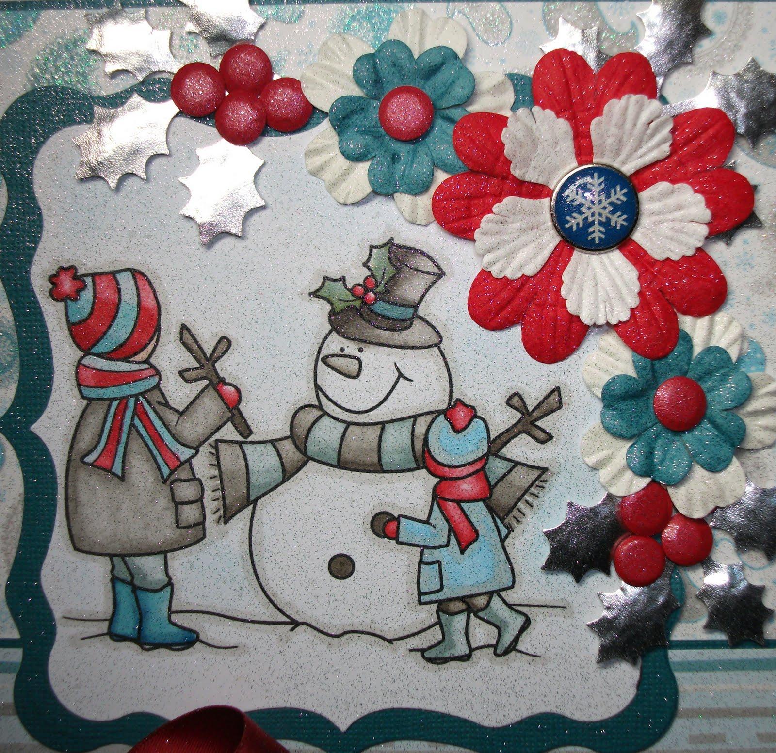 http://1.bp.blogspot.com/_gROCxnb25zA/TQ8n2ubVH5I/AAAAAAAABxY/jW3idTOO1rM/s1600/snowplay2.jpg