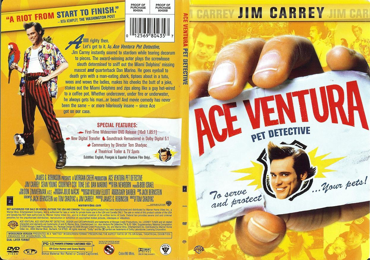 http://1.bp.blogspot.com/_gRRlB9YQM4k/TFA62_5zZzI/AAAAAAAAAQU/ACUJFGw2nE4/s1600/Ace_Ventura_Pet_Detective-front.jpg