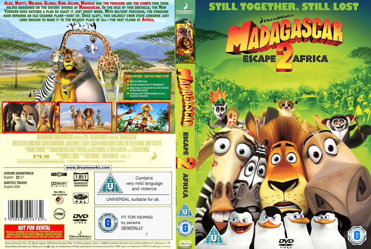I Am Giraffe Game Movies Collection: Mad...