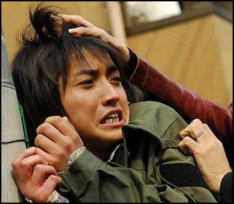 http://1.bp.blogspot.com/_gRWMZ-x-wV0/SRBBnvb8DvI/AAAAAAAACXw/ZbkIhHJd3gE/s400/kaiji.JPG
