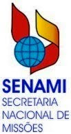 SENAMI