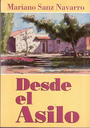 DESDE EL ASILO
