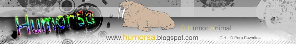 HuMorsa