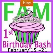 [birthday+bash+2009+etsy.htm]