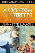 Mijn boek in het Engels