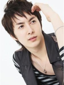 كيم هون جون
